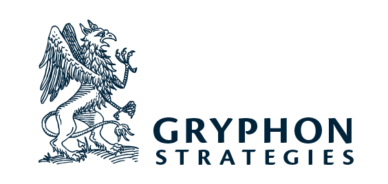 Gryphon Strategies